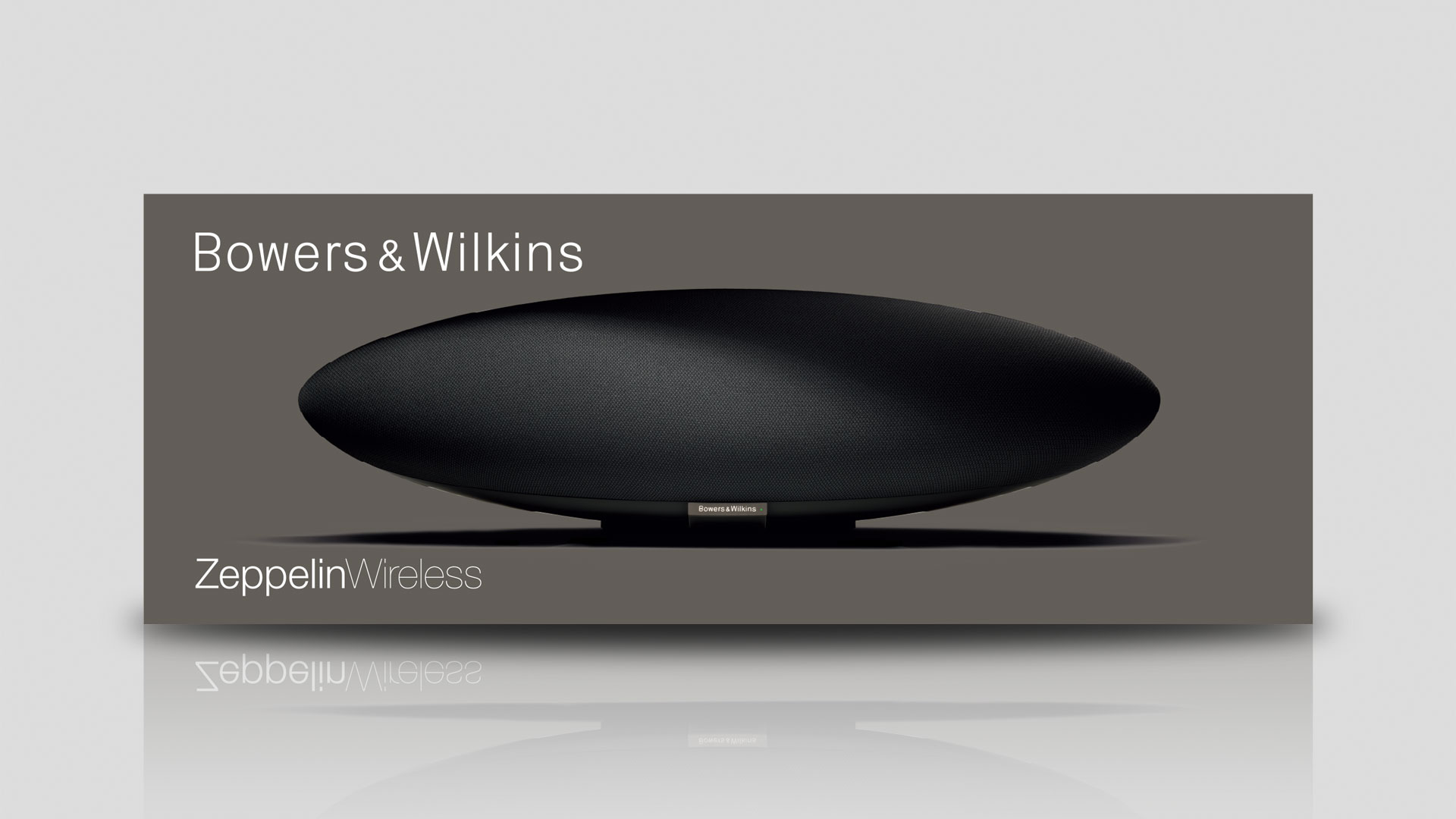 zeppelin_wireless_01