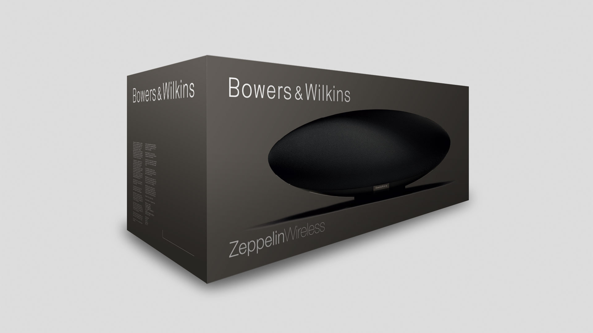 zeppelin_wireless_02